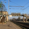 kluczbork-stacja-6