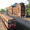 kluczbork-stacja-kladka-widok-6