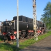 kluczbork-stacja-parowoz-2
