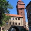 kluczbork-zamek-1