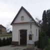 kobyla-kapliczka