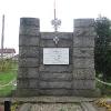 kobyla-kosciol-pomnik-poleglych