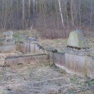 komorowko-kosciol-cmentarz-2