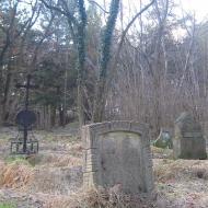 komorowko-kosciol-cmentarz-3