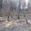 komorowko-kosciol-cmentarz-1