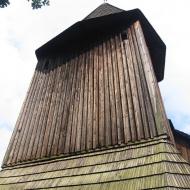 komorzno-kosciol-wieza