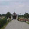 komorzno-cmentarz