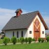 komprachcice-cmentarz-kaplica