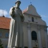 konin21_klasztor_reformatow07