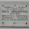 konin31_dworek_urbanowskiej_02