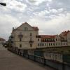 konin45_most_tumski