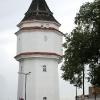 konin51_wieza_cisnien