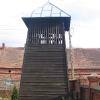 koniowo-kosciol-dzwonnica