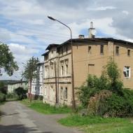 konradow-ul-baczynskiego-i-05