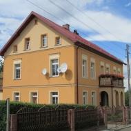 konradow-ul-baczynskiego-06