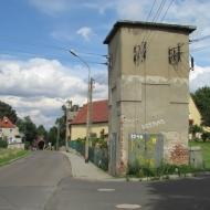konradow-ul-baczynskiego-09