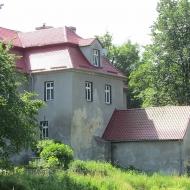 konradow-dwor-01