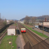 konska-stacja-1