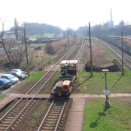 konska-stacja-2