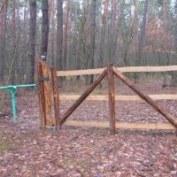 koruszka-brama.jpg