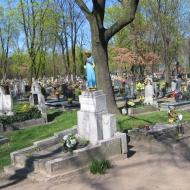 koscian-cmentarz-1