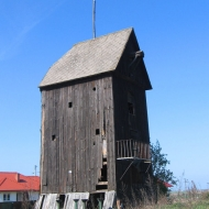 koscian-wiatrak-ul-podgorna-1