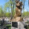 koscian-cmentarz-2