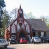 koscian-cmentarz-kaplica