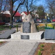 koscian-pomnik-powstancow-pl-paderewskiego