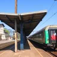 koscian-stacja-4