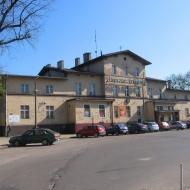 koscian-stacja-7