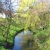 koscian-rzeka-obra-ul-kosciuszki