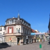 koscian-ul-wroclawska