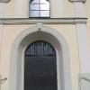 koscieliska-kosciol-portal