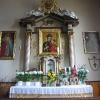 koscieliska-kosciol-wnetrze-oltarz-boczny