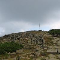 kosciolki-szczyt-2.jpg
