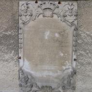kosiska-kosciol-epitafium-4