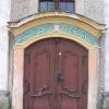 kosiska-kosciol-portal-1