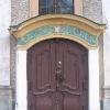 kosiska-kosciol-portal-3