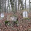 kosobudy-cmentarz-1