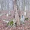 kosobudy-cmentarz-2