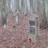 kosobudy-cmentarz-3