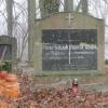 kosobudy-cmentarz-4