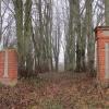 kosobudy-cmentarz-5