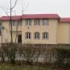 kosobudy-3-szkola
