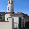 kosorowice-kaplica-dzwonnica