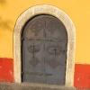 kostomloty-kosciol-portal
