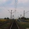 kostow-stacja-1
