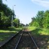 kotorz-maly-stacja-3