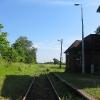 kotorz-maly-stacja-4